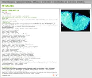 Capture d'écran 2012-11-29 à 01.04.01