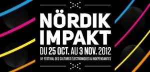 nordik-impakt